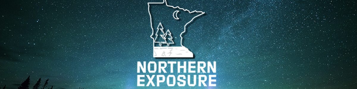 Northern Exposure 2021